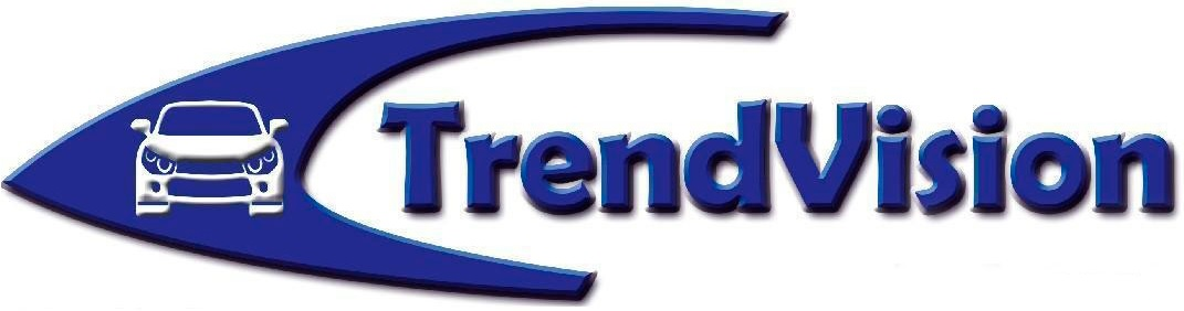 Картинки по запросу trend-vision.ru